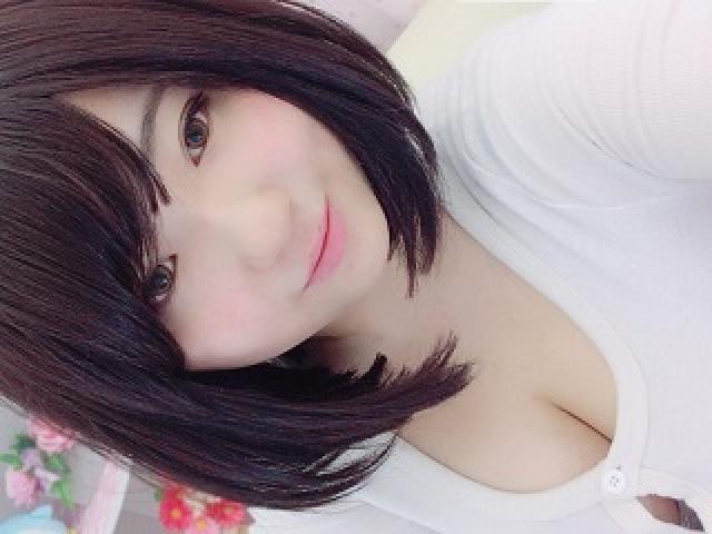 *ゆな+*ちゃんのプロフィール画像