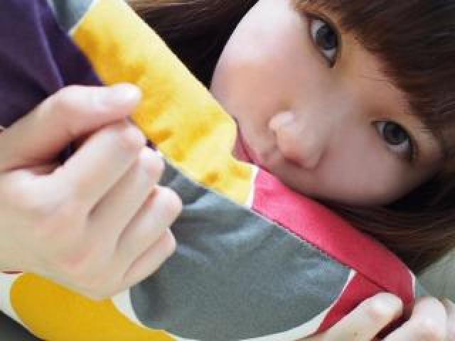 愛花+*ちゃんのプロフィール画像