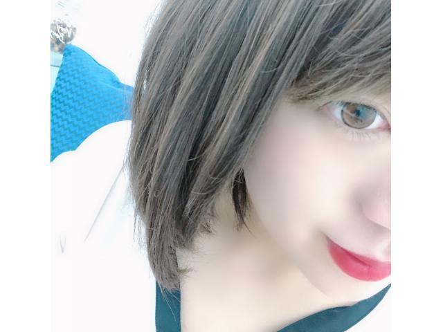 *Mone*ちゃんのプロフィール画像