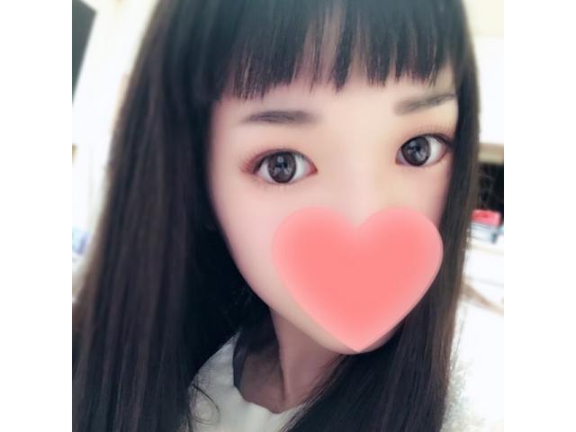 ☆ちい☆ちゃんのプロフィール画像