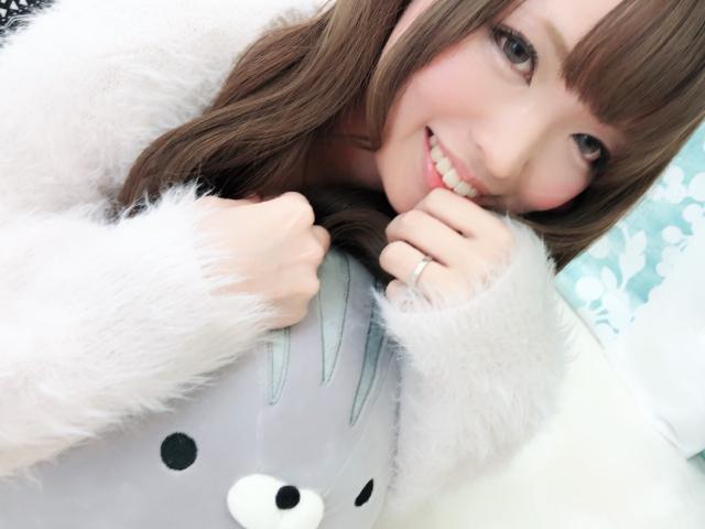。*・きき・*。ちゃんのプロフィール画像
