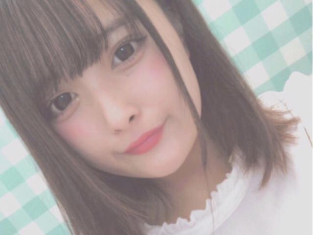 すみれ。*☆ちゃんのプロフィール画像
