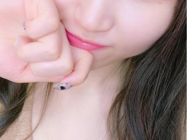 ☆ す う ☆ちゃんのプロフィール画像