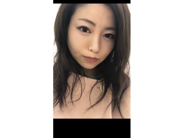 eエリriちゃんのプロフィール画像
