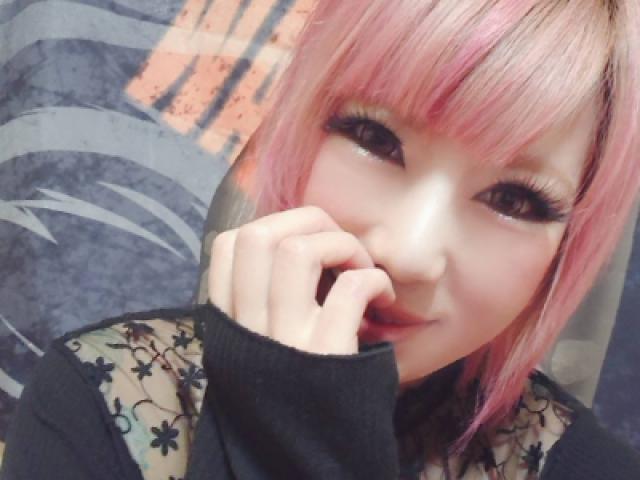 麗奈ちゃんのプロフィール画像