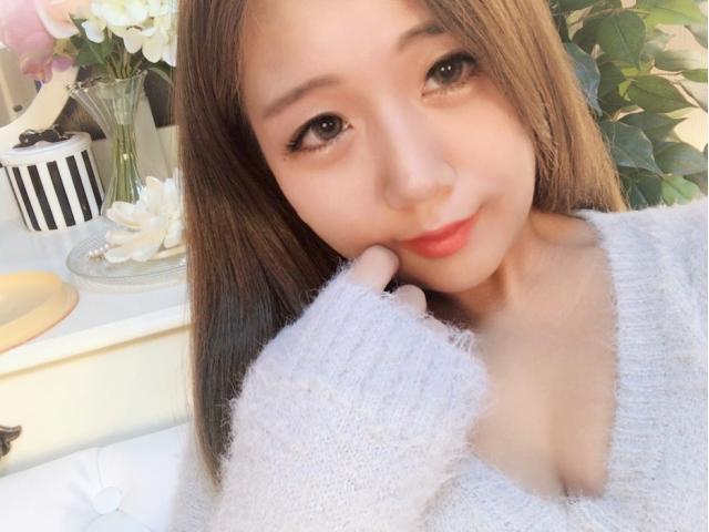 ミサキ☆+☆ちゃんのプロフィール画像