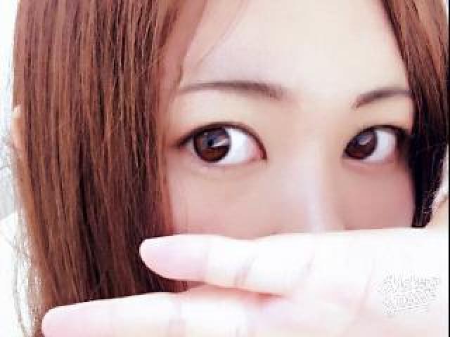 ☆。麗。☆ちゃんのプロフィール画像