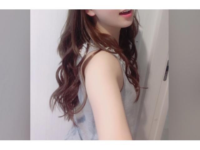 +りお*ちゃんのプロフィール画像