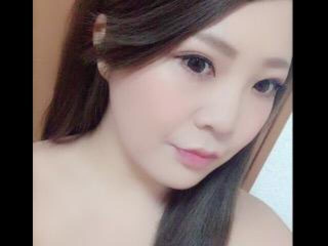 ☆ゆきな☆。ちゃんのプロフィール画像