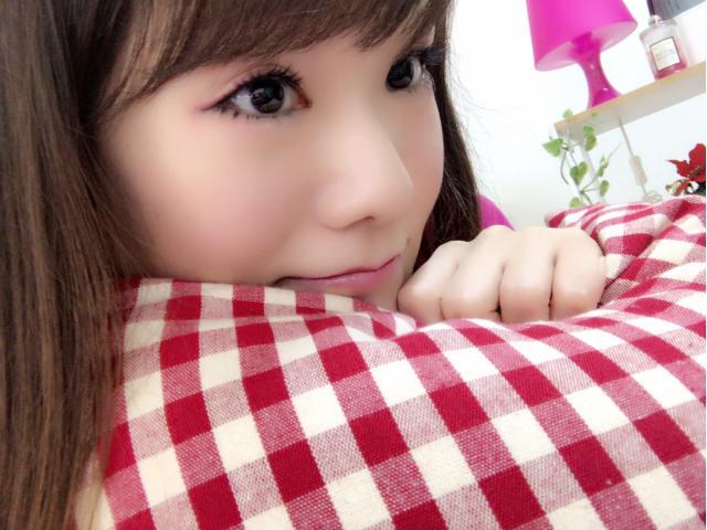 。*桃子*。ちゃんのプロフィール画像