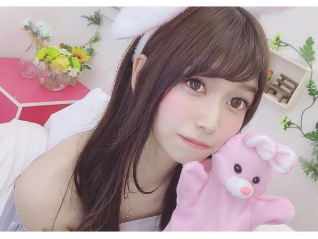 *・ななりぃ・*ちゃんのプロフィール画像