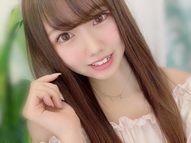 ゆっ子・Θ・ちゃんのプロフィール画像