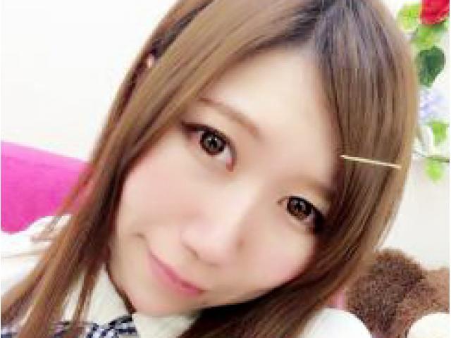 ◇◆あい◆◇ちゃんのプロフィール画像