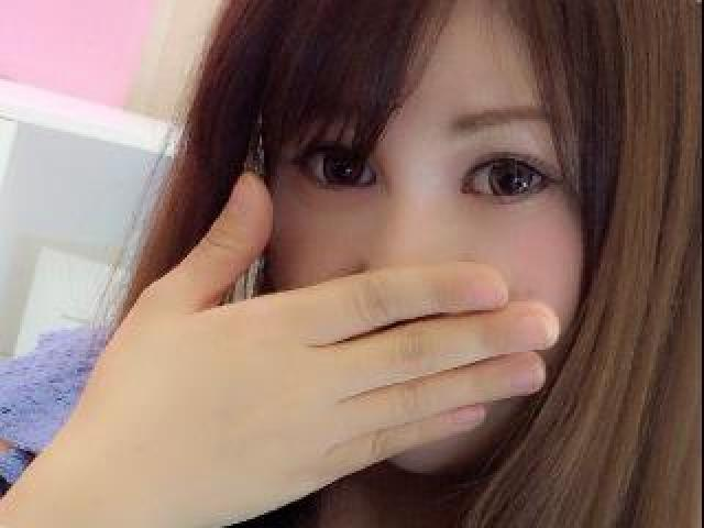 *-あきほ-*ちゃんのプロフィール画像