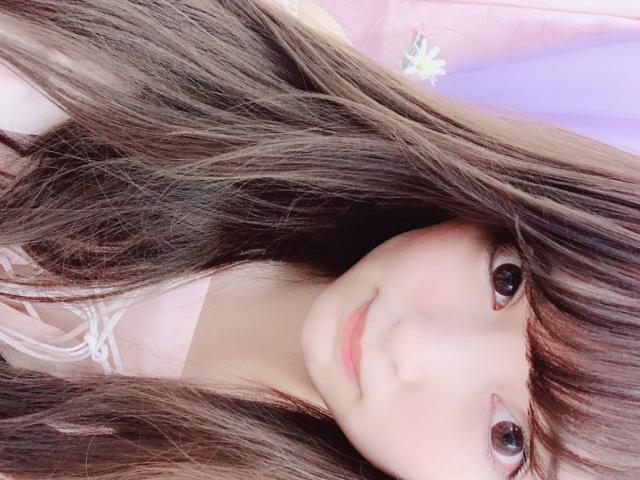 *-めぃこ-*ちゃんのプロフィール画像