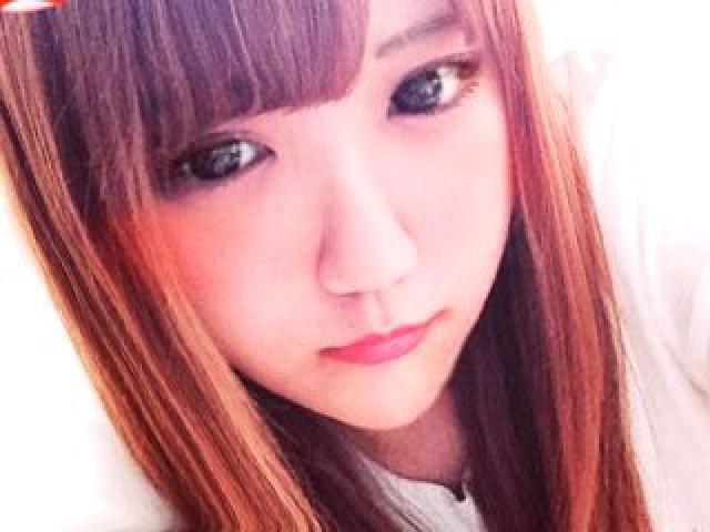 。れな☆。ちゃんのプロフィール画像