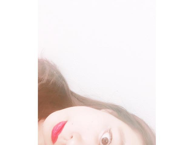 ran☆ちゃんのプロフィール画像