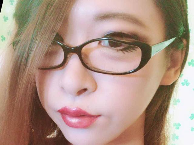 Ria+*ちゃんのプロフィール画像