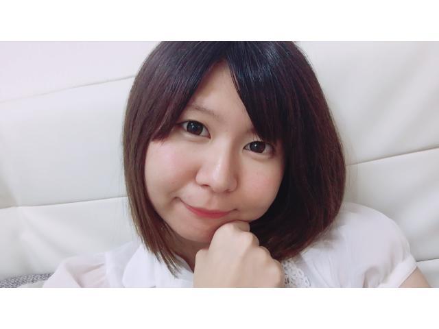 ☆まな★*ちゃんのプロフィール画像