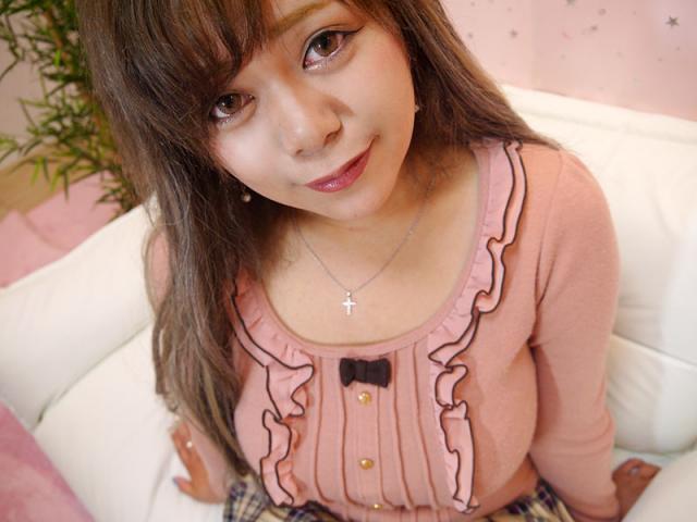 *まりりん*ちゃんのプロフィール画像