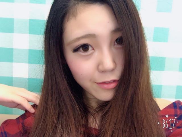 エマ。*+ちゃんのプロフィール画像