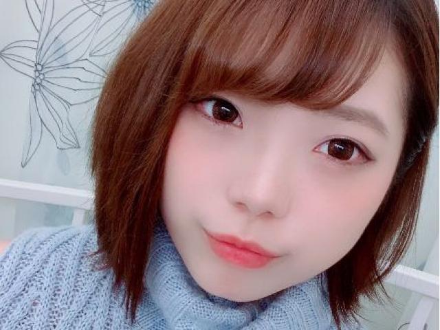 。☆けぃこ☆。ちゃんのプロフィール画像