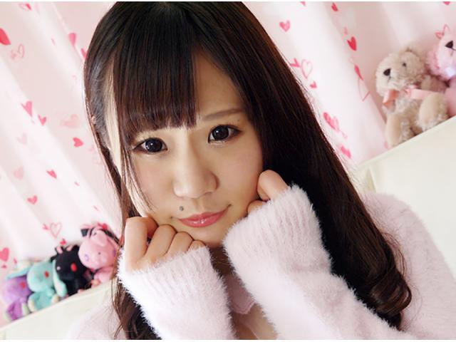 *みるきー*ちゃんのプロフィール画像
