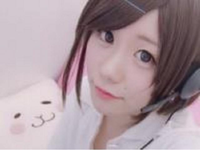 miku♪♪ちゃんのプロフィール画像