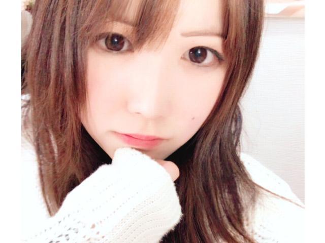 ☆あや ☆.ちゃんのプロフィール画像