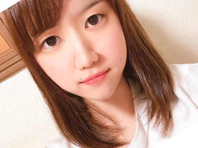 。れいか☆ちゃんのプロフィール画像