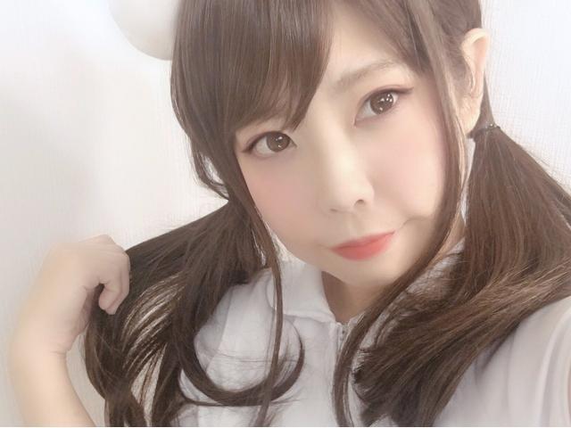*☆みなみ。ちゃんのプロフィール画像