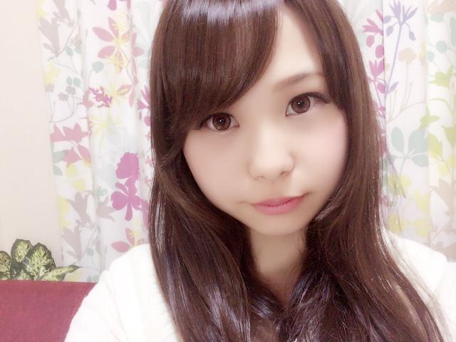 はるな☆☆彡ちゃんのプロフィール画像