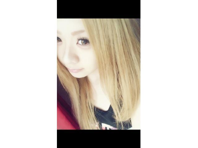 ☆♪まりん♪☆ちゃんのプロフィール画像