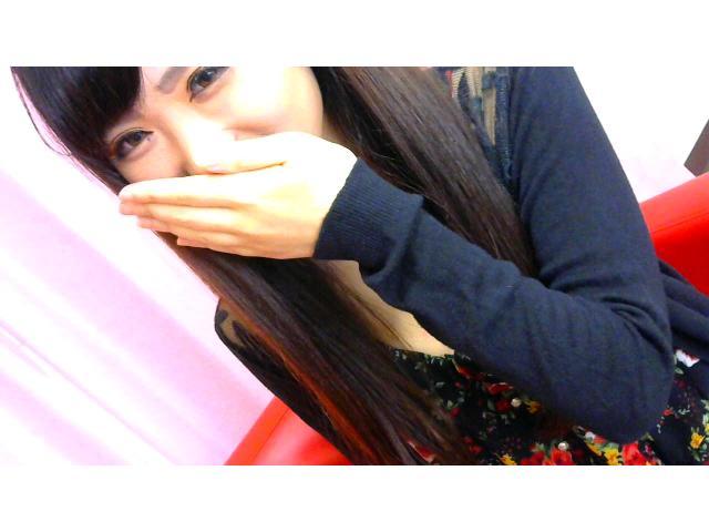 えり♪☆ちゃんのプロフィール画像
