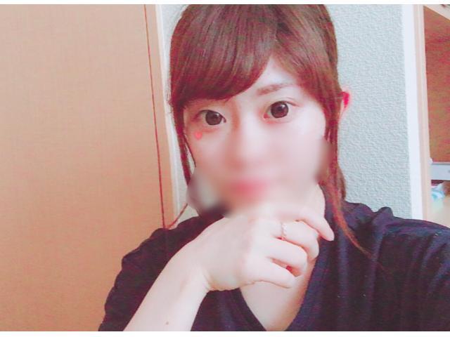 ○ありさ○Yちゃんのプロフィール画像