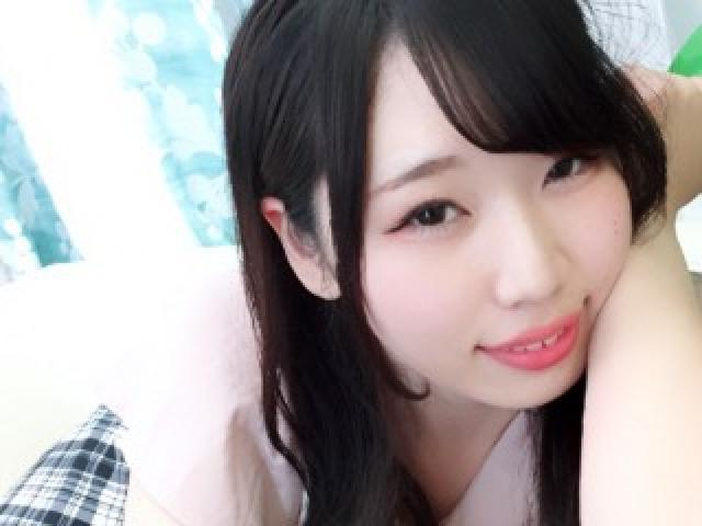 「み れ い☆」ちゃんのプロフィール画像