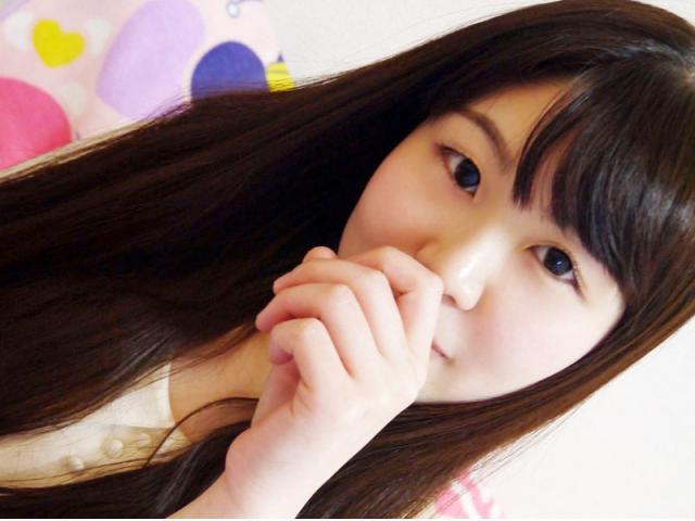 ☆ミのあ☆ミちゃんのプロフィール画像