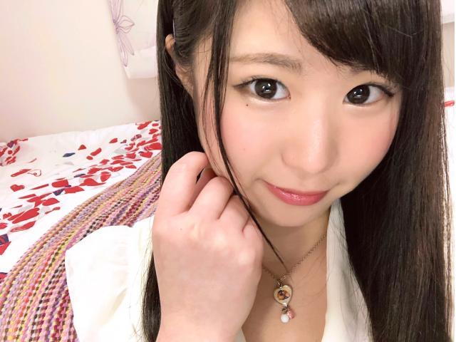 *☆なな♪*ちゃんのプロフィール画像