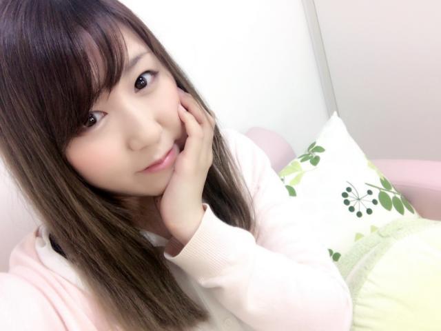 ☆みのり☆彡ちゃんのプロフィール画像
