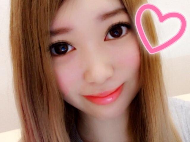 ゆかり*♪ちゃんのプロフィール画像
