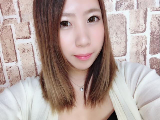 しおり彡ちゃんのプロフィール画像