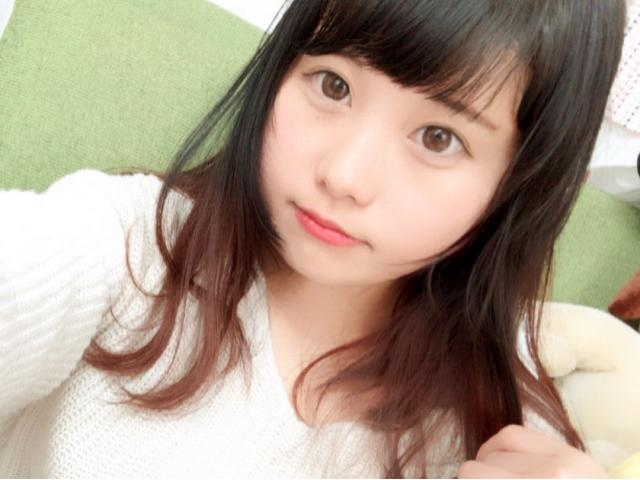 .*あいな☆。ちゃんのプロフィール画像