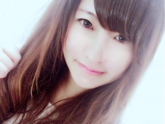 miya+☆ちゃんのプロフィール画像