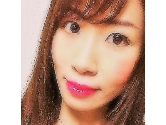 ★咲希★ちゃんのプロフィール画像