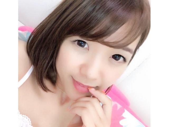☆ユナ・★ちゃんのプロフィール画像