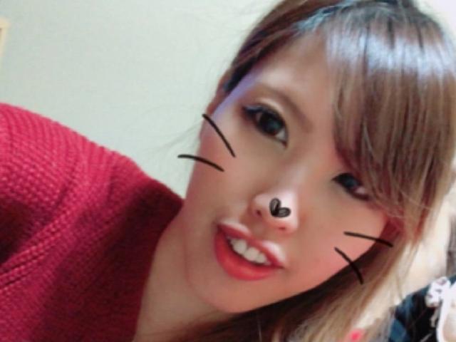 @れーな☆ちゃんのプロフィール画像