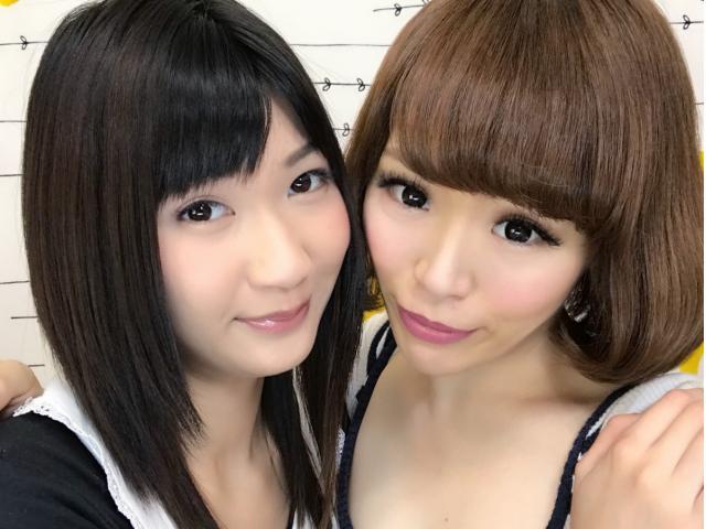 あき&はるちゃんのプロフィール画像