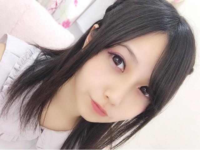//かすみ//ちゃんのプロフィール画像