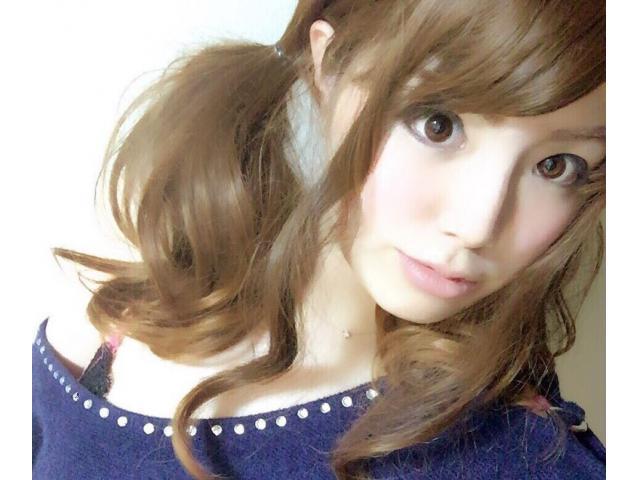 ☆ゆず☆@ちゃんのプロフィール画像