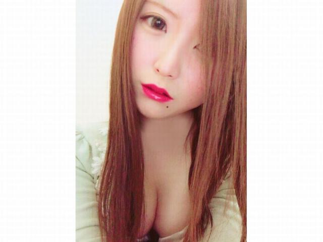 しほ。☆''ちゃんのプロフィール画像